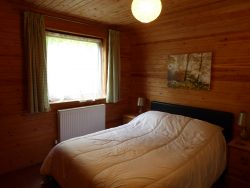 Double Room at Deer Valley Lodge