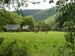 Deer Valley Lodge