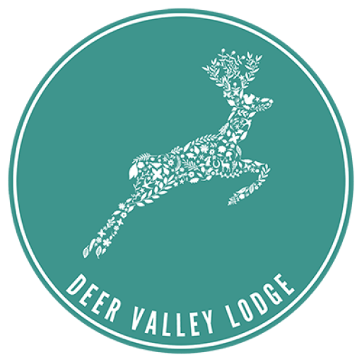 Deer Valley Lodge
